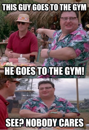 this_guy_goes_to_the_Gym