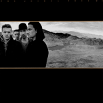U2-The_Joshua_Tree