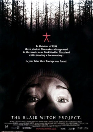 Blair_Witch_Project