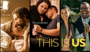 Why You MUST WATCH 'This is Us:' Adoption, Loss, and Love
